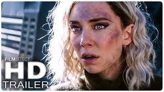 Download Neue KINO TRAILER 2019 (German Deutsch) KW 16 Video