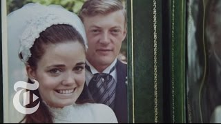 Download A Marriage to Remember | Alzheimer's Disease Documentary | Op-Docs | The New York Times Video
