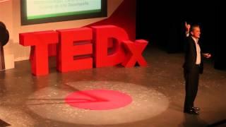 Download Mettaliderazgo, creando líderes de alto desempeño | Roberto Mourey | TEDxBarriodelEncino Video