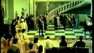 Download Tum bin jaoon kahan (SAD VERSION) Video