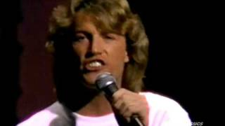 Download Shadow dancing Andy Gibb Video