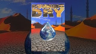 Download Running Dry Video