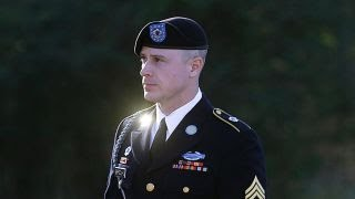 Download Trump slams Bowe Bergdahl ruling Video