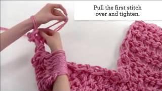 Download đan khăn ống cực nhanh Video