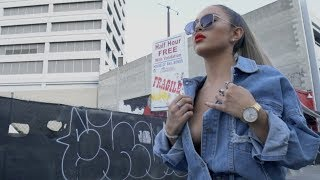Download Time After Time | MVMT ♡ Nathalie Paris Video