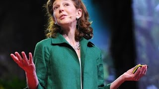 Download How to spot a liar | Pamela Meyer Video
