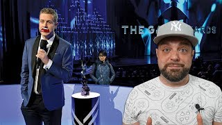 Download Why The Game Awards 2019 Is Already Controversial! Video