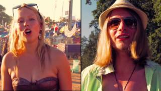 Download Leniwiec - Introit Przystanek Woodstock 2013 Video