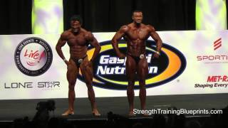 Download Arnold Classic overall champion Alessandro Galli, Italy. Amateur Bodybuilding. Sports Festival Video