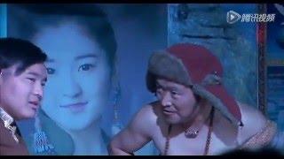 Download བོད་ཀྱི་བརྙན་ཐུང་། Tibetan short video 2016 Video