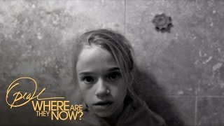 Download Update on Danielle's Horrific Story of Child Neglect | Where Are They Now | Oprah Winfrey Network Video