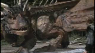 Download Dragonheart Trailer HD Video