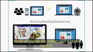 Download How it Works [fliphtml5 com] Video