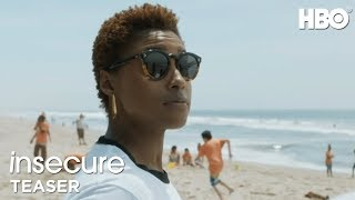 Download Insecure Episode 3 Preview (HBO) Video