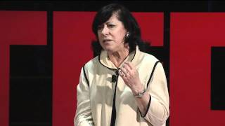 Download Not recession but transformation: Edie Weiner at TEDxMidwest Video