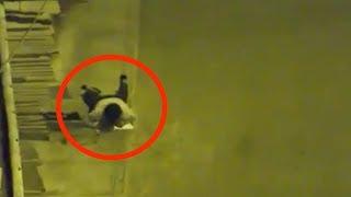 Download Cette vidéo d'un garçon de 12 ans a brisé des millions de cœurs. Video