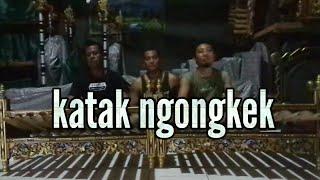 Download Tabuh lawas manis    rindik bambu remang - remang Video