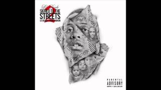 Download [NO DJ] Lil Durk - I Go (Feat. Johnny May Cash) | Signed To The Streets 2 Video
