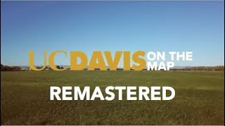 Download UC Davis - On The Map (Remastered) Video