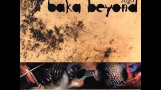 Download baka Beyond - I see winter Video
