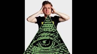 Download Squeezie est un illuminati!!! Video