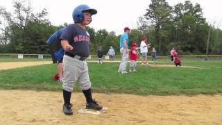 Download Adaptive baseball for kids with disabilities - Beautiful People! Video