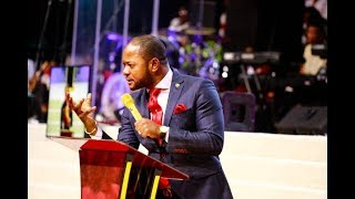 Download SERMON | PASTOR ALPH LUKAU | Celebration Service | Sun 17 Feb 2019 | AMI LIVESTREAM Video