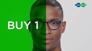 Download Spec-Savers - Buy 1 Get 1 Summer Promo Video