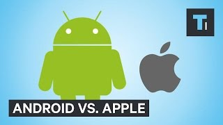 Download 6 things the iPhone can't do that Android phones can Video