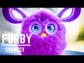 Download This Furby Connect is a better YouTuber than me Video