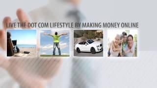 Download Make Money Online with Niche Websites Video