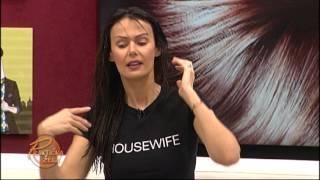 Download Praktična žena - Najbolji saveti za negu kose Video
