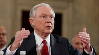 Download MTV writer slammed for tweets about Sen. Sessions' family Video