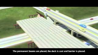 Download M-50 slide-in bridge demonstration Video