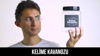 Download Kelime Kavanozu Video