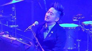 Download Kishi Bashi - Can't Let Go, Juno LIVE @ Thalia Hall Chicago 4/11/2017 Video