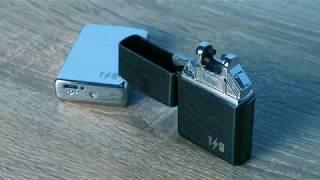 Download Zapalniczka Plazmowa T4B - Toys4Boys.pl Video