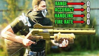 Download 10 USELESS Weapons in Video Games That You Should NEVER Use | Chaos Video