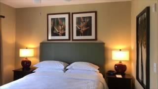 Download Sheraton Vistana Resort - Suites Video