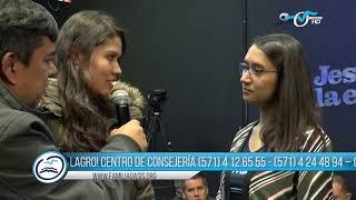 Download Apóstol Gustavo Paez - No tengas Miedo Video
