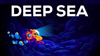 Download What's Hiding at the Most Solitary Place on Earth? The Deep Sea Video
