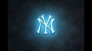 Download New York Yankees Rip Tamp Bay Rays 13-5, Move Back Into 1st Place Video