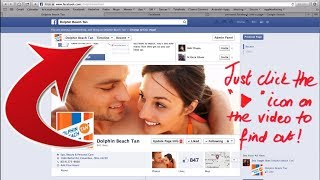 Download How To Convert A Personal Facebook Into A Facebook Page then Merge Video