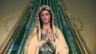 Download IMEDJ Notre Dame de Lourdes - Prier pour vivre la messe - Pélerinage intérieur à Medjugorje Video