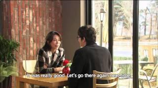 Download Love & War 2 | 사랑과 전쟁 2 - First Grade Daughter-In-Law (2014.02.07) Video