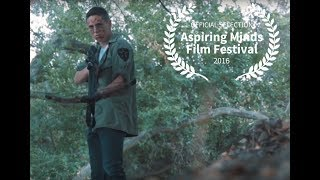 Download The Predator | Short horror/thriller film Video
