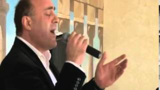 Download АРКАДИЙ РАМАЗЯН Armenchik Veradarc тел 8988 244-31-54 г Краснодар Video