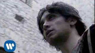 Download Fabrizio Moro - Pensa Video