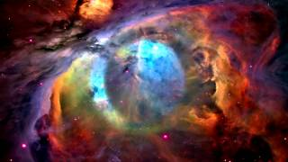 Download Born of Stardust [Space Psybient Compilation Vol. 1] Video
