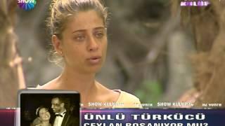 Download Hayim & Begüm Aşki Video